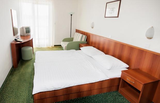 фото отеля Bozava Hotel Lavanda изображение №5