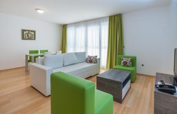 фотографии отеля Falkensteiner Apartments Petrcane изображение №23