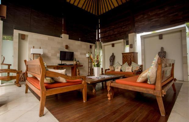 фото Villa Nelayan изображение №14