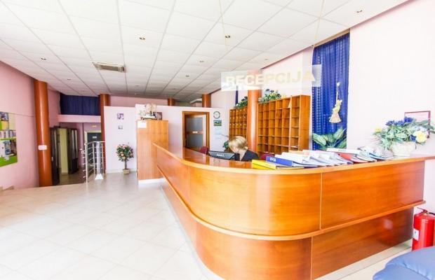 фотографии Hotel Omorika изображение №16