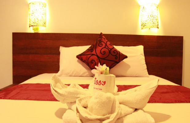 фото отеля Abian Boga изображение №5