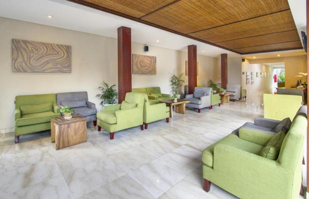 фотографии отеля Amadea Resort & Villas изображение №27