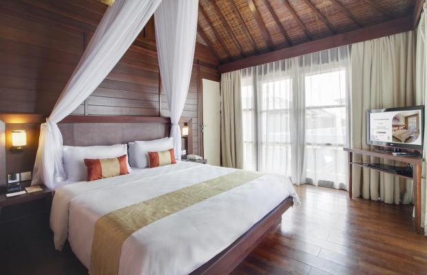 фотографии отеля Amadea Resort & Villas изображение №23