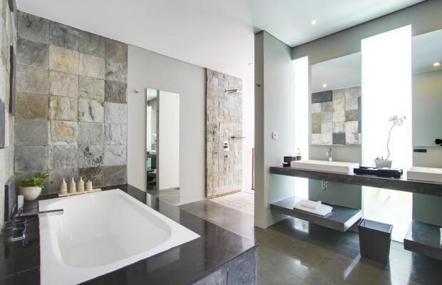 фотографии отеля Amadea Resort & Villas изображение №19