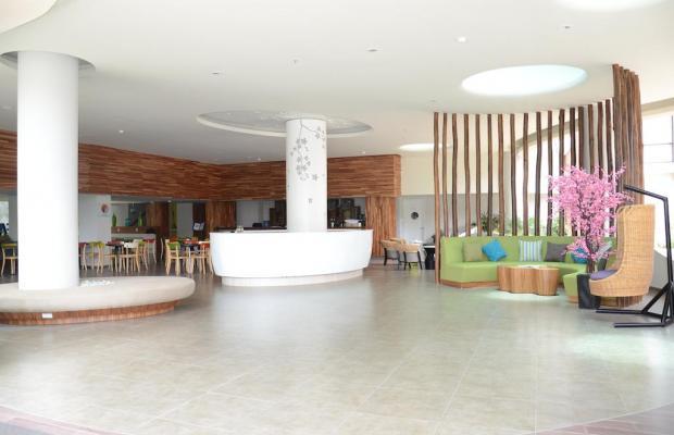 фото отеля Ion Bali Benoa Hotel изображение №17