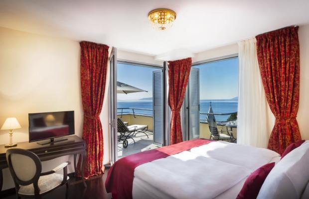 фото Remisens Premium Hotel Kvarner изображение №18