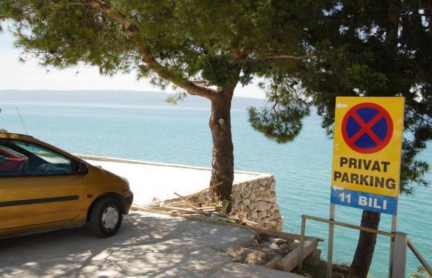 фото Villa Plazibat изображение №2