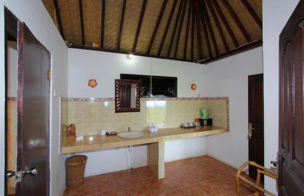 фото отеля Melanting Cottages изображение №21