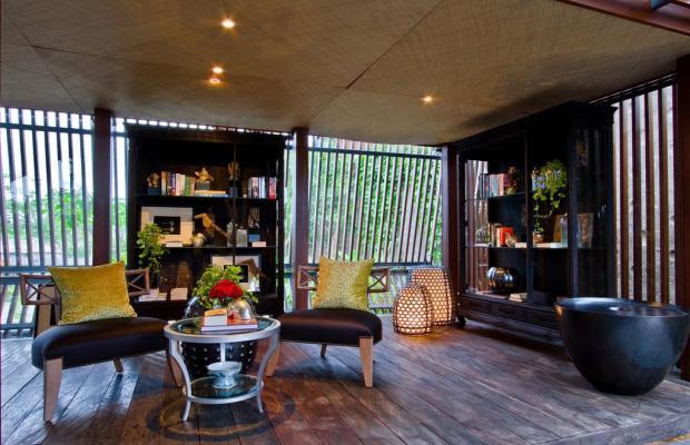 фото отеля Ametis Villa изображение №17