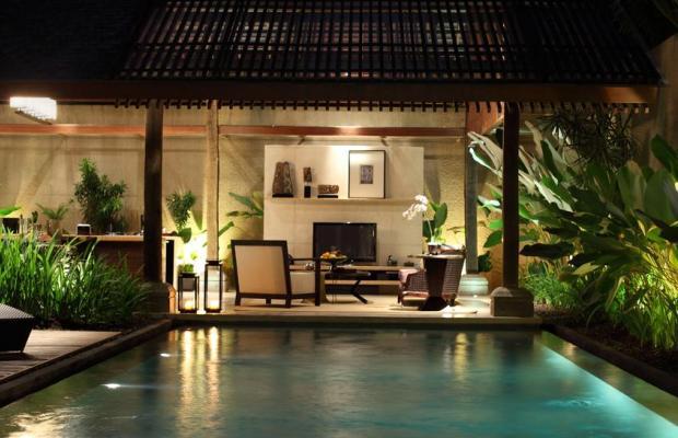 фото отеля Ametis Villa изображение №13