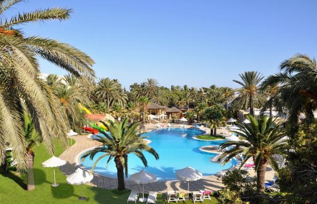 фото Marhaba Resort изображение №14