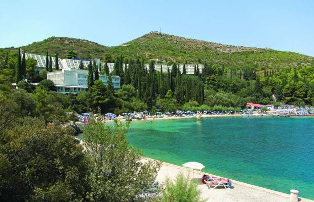 фото отеля Osmine изображение №13