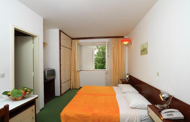 фотографии отеля Park изображение №23