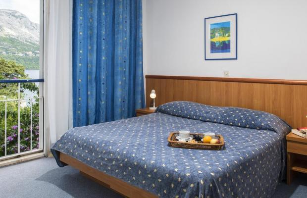 фотографии отеля Park изображение №11
