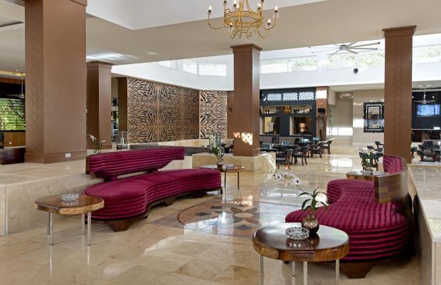 фото отеля Occidental Punta Cana изображение №53