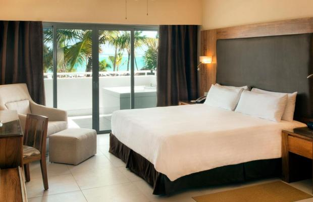 фото отеля Occidental Punta Cana изображение №21