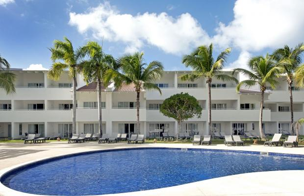 фото Occidental Punta Cana изображение №10