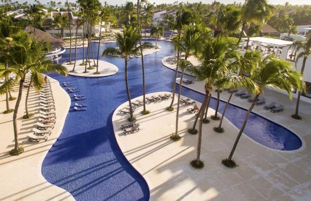 фото отеля Occidental Punta Cana изображение №9