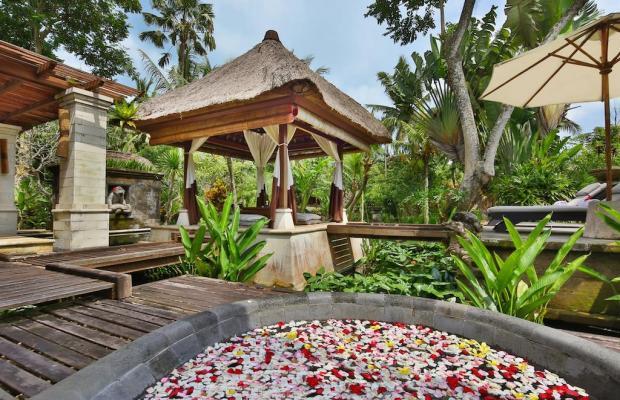 фото отеля Arma Museum & Resort изображение №25