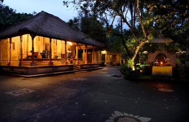 фото отеля Arma Museum & Resort изображение №17