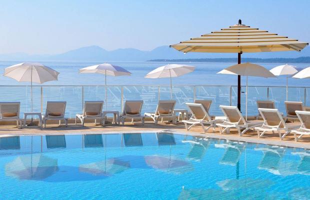 фото отеля Karisma Sensimar Makarska (ex. Punta) изображение №61