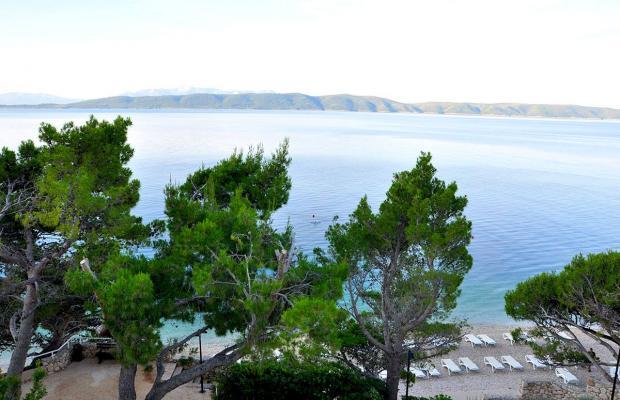 фото Karisma Sensimar Makarska (ex. Punta) изображение №54
