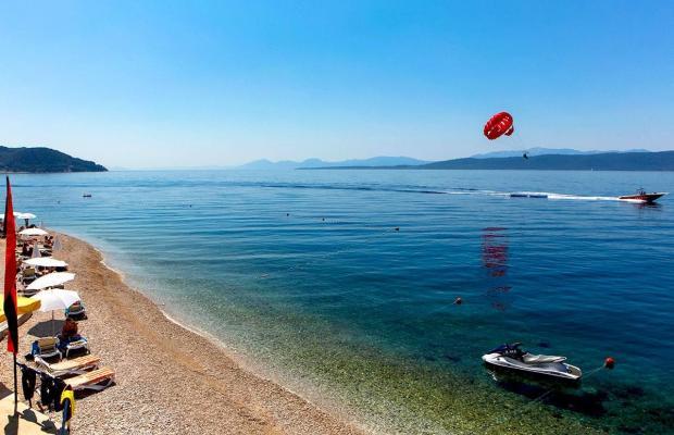 фото Karisma Sensimar Makarska (ex. Punta) изображение №10