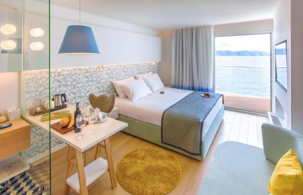 фото отеля Karisma Sensimar Makarska (ex. Punta) изображение №5