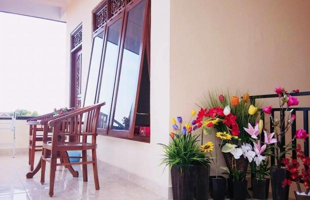фотографии Sadru House изображение №16
