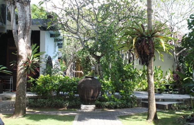 фото Alam Bali изображение №6