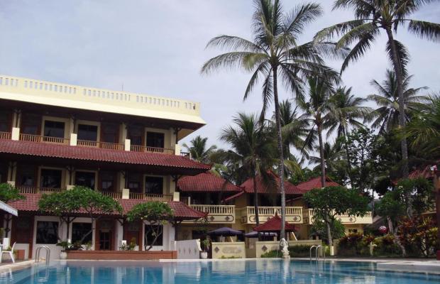 фотографии отеля Bali Palms Resort изображение №15