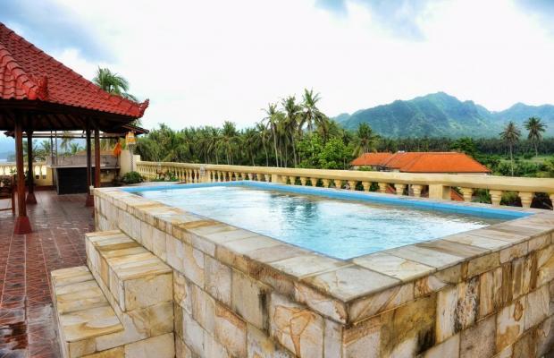 фотографии Bali Palms Resort изображение №12