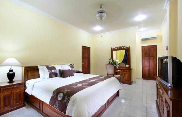 фото Bali Palms Resort изображение №2