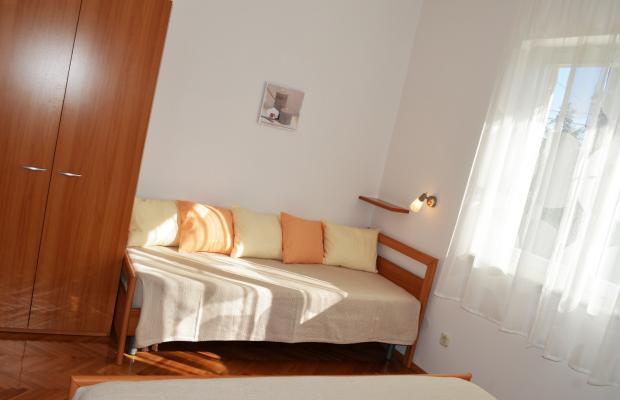фото отеля Apartmani Milin изображение №25