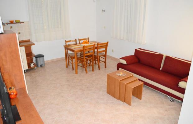 фото Apartmani Milin изображение №6