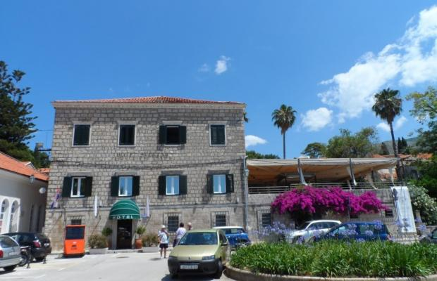 фотографии Adriatic Luxury Supetar Cavtat изображение №4