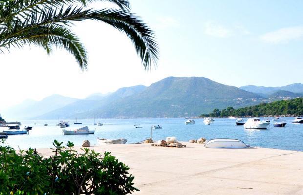 фото отеля Karisma Sensimar Kalamota Island Resort (ex. Villa Kolocep) изображение №9