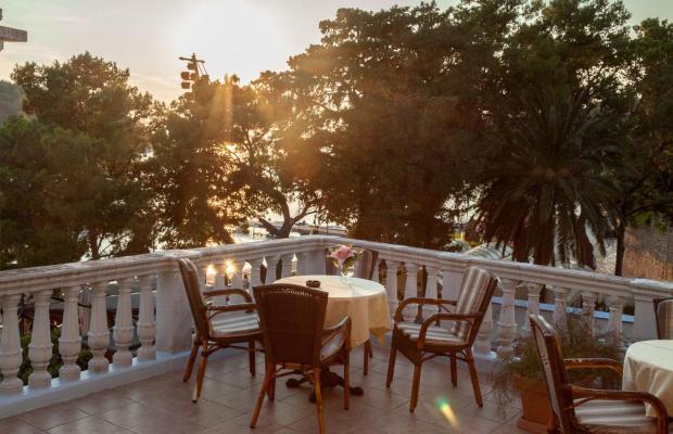 фото отеля Villa Pattiera изображение №9