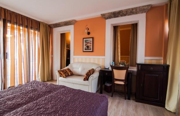 фото отеля Villa Pattiera изображение №5