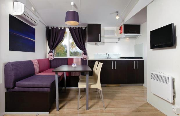 фото отеля Solaris Camping Mobile Homes изображение №17