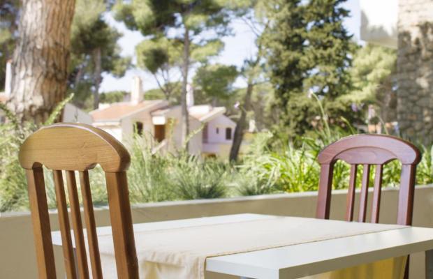 фотографии отеля Adria изображение №7