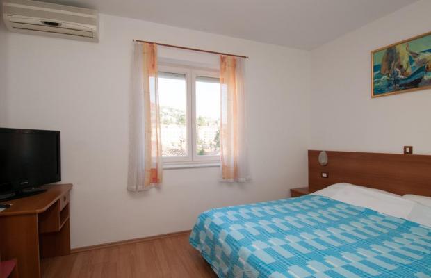 фото отеля Apartments Liburnija изображение №29