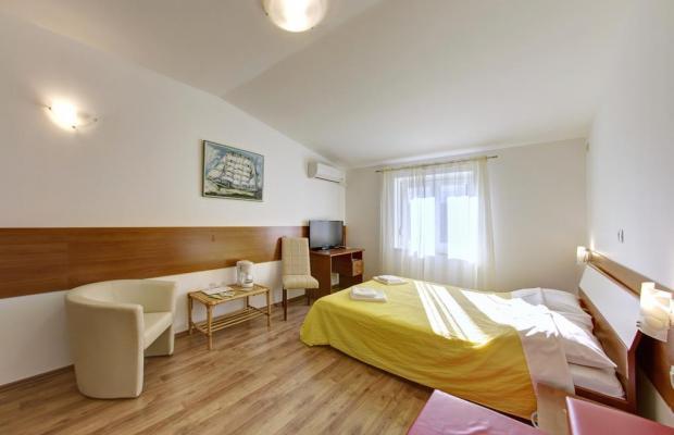 фото Apartments Liburnija изображение №26