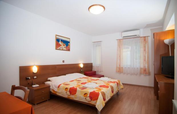 фото Apartments Liburnija изображение №14