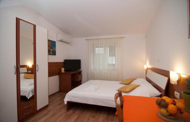 фотографии Apartments Liburnija изображение №12