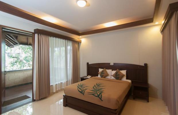фото отеля De Munut Balinese Resort & Spa (ex. De Munut Cottages) изображение №5