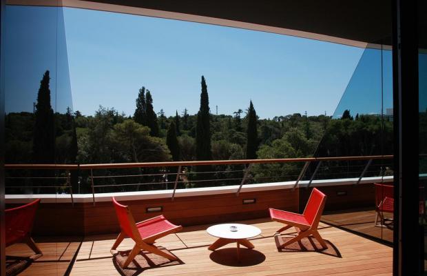 фото отеля Maistra Lone изображение №21