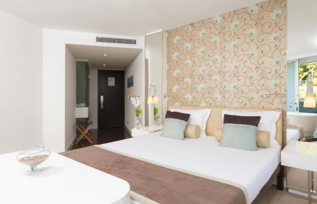 фото отеля Suncani Amfora Hvar Grand Beach Resort изображение №13