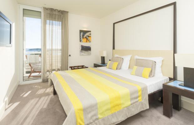 фото отеля Suncani Amfora Hvar Grand Beach Resort изображение №9