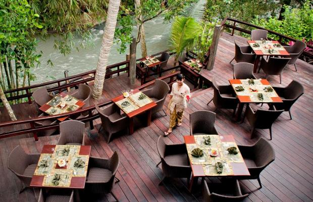 фото отеля Fivelements Puri Ahimsa изображение №17